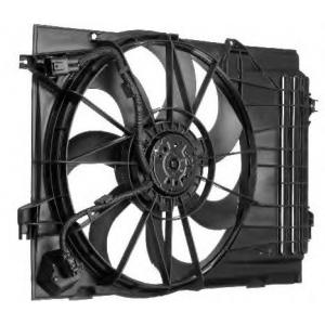 Отопление, вентиляция и кондиционирование