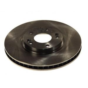 Тормозные колодки, диски