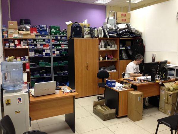 Ceedshop фото внутри магазина
