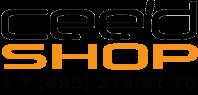 CeedShop